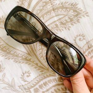 YSL sunglasses 🕶